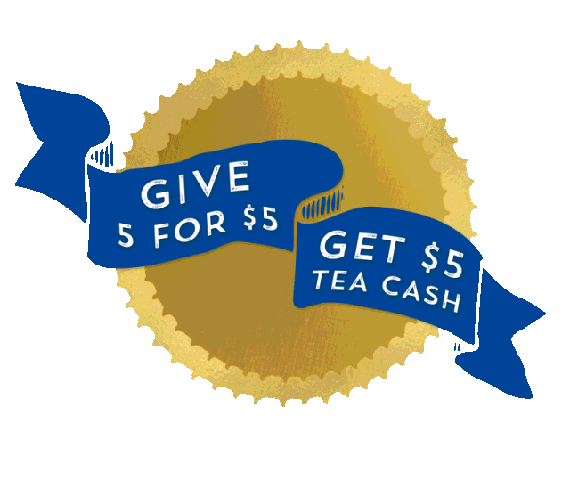 give5get5-ribbon
