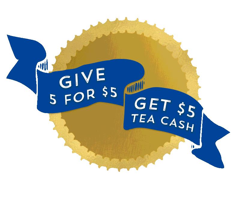 give5get5-ribbon