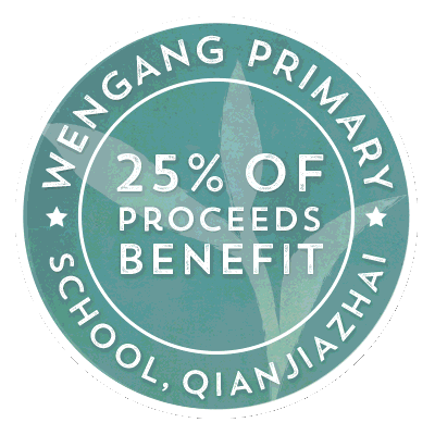 holiday-wengang-school-seals-25
