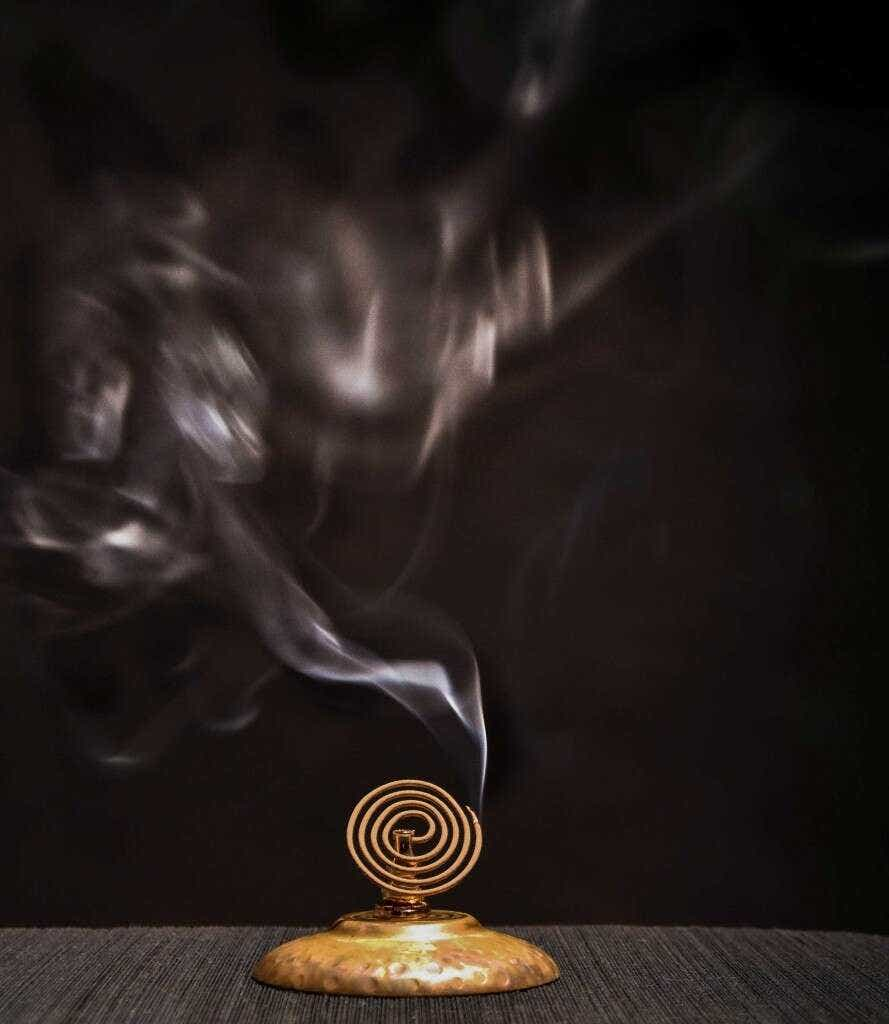 incense-fine-aloeswood-coil-0718-largex2
