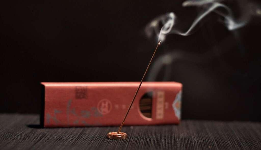 incense-tea-pairing-kit-0044-largex2