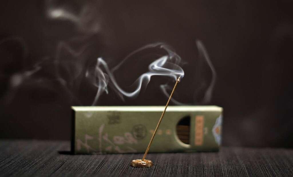 incense-tea-pairing-kit-5-largex2