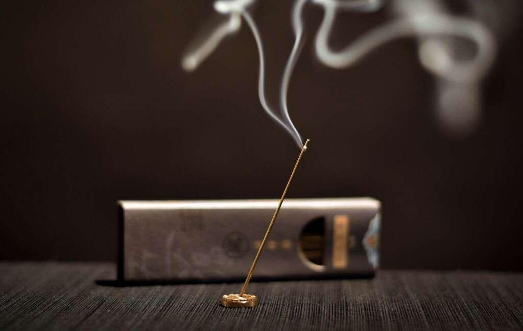 incense-tea-pairing-kit-8-largex2