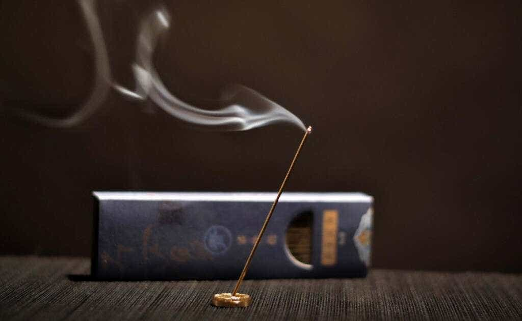 incense-tea-pairing-kit-largex2