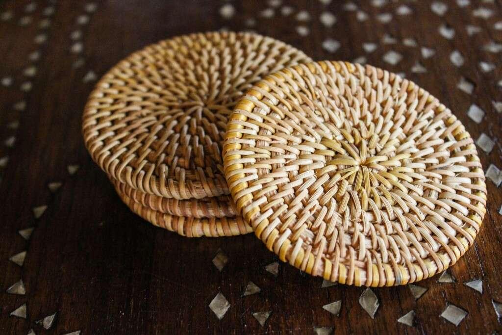 saucer-woven-28-2641_largex2