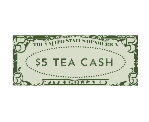tea-cash-gfx-545