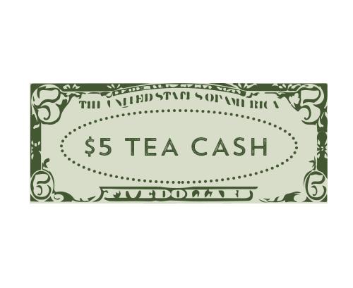 tea-cash-gfx-545
