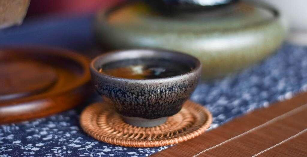 ye-lai-xiang-15703-0228_largex2