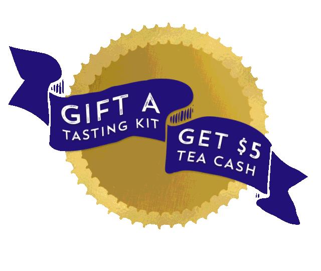 gift_tastingkit_get5-ribbon