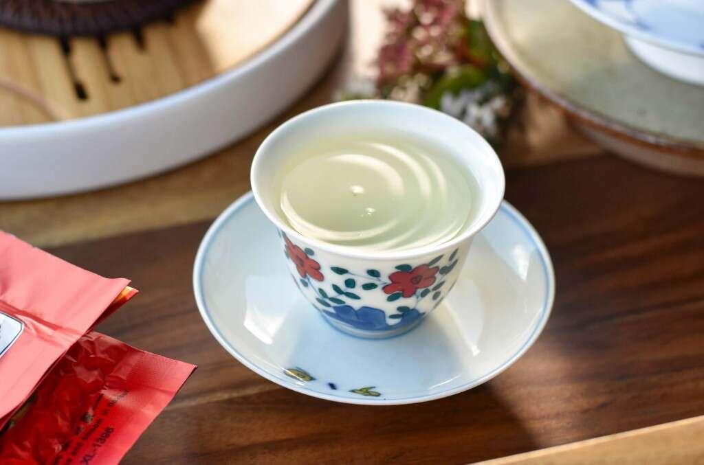 hua-xiang-qing-xiang-tieguanyin-0395_largex2