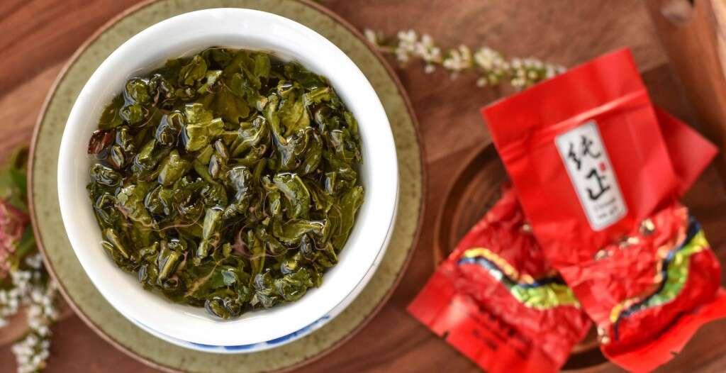 hua-xiang-qing-xiang-tieguanyin-0417_largex2