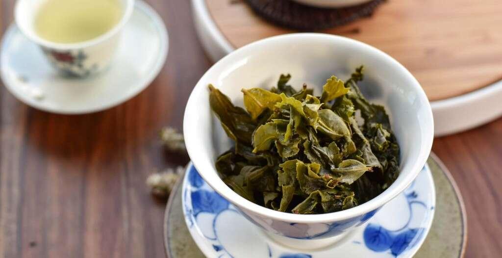 hua-xiang-qing-xiang-tieguanyin-0438_largex2