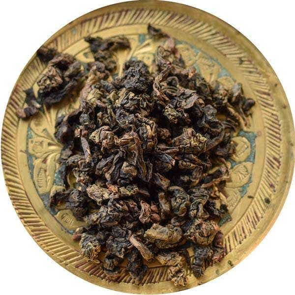 mi-xiang-dark-roast-tieguanyin
