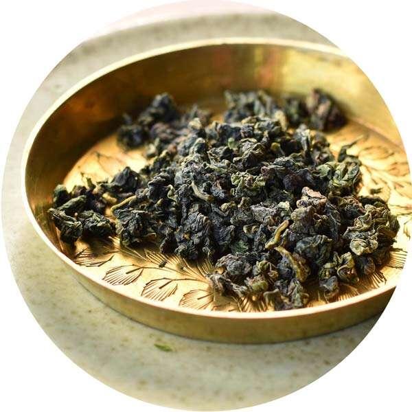 ming-hua-xiang-tieguanyin