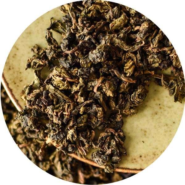 traditional_tieguanyin-circle-tea