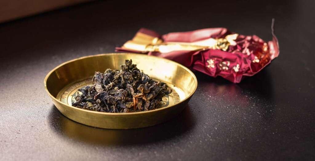yun-xiang-tieguanyin-0306_largex2