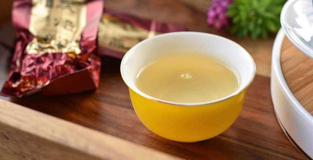 yun-xiang-tieguanyin-0336_largex2