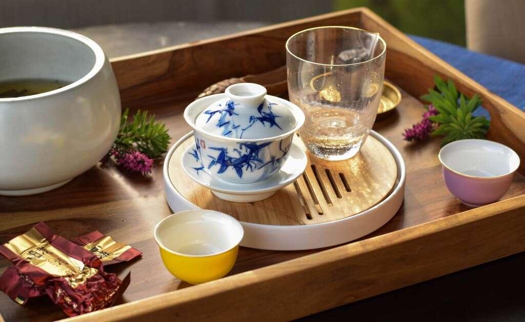 yun-xiang-tieguanyin-0343_largex2