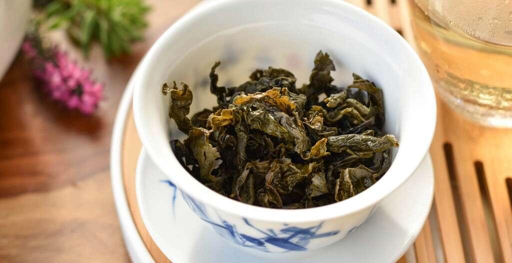 yun-xiang-tieguanyin-0349_largex2