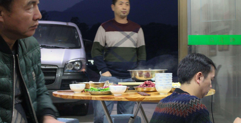 fenghuang_dinner