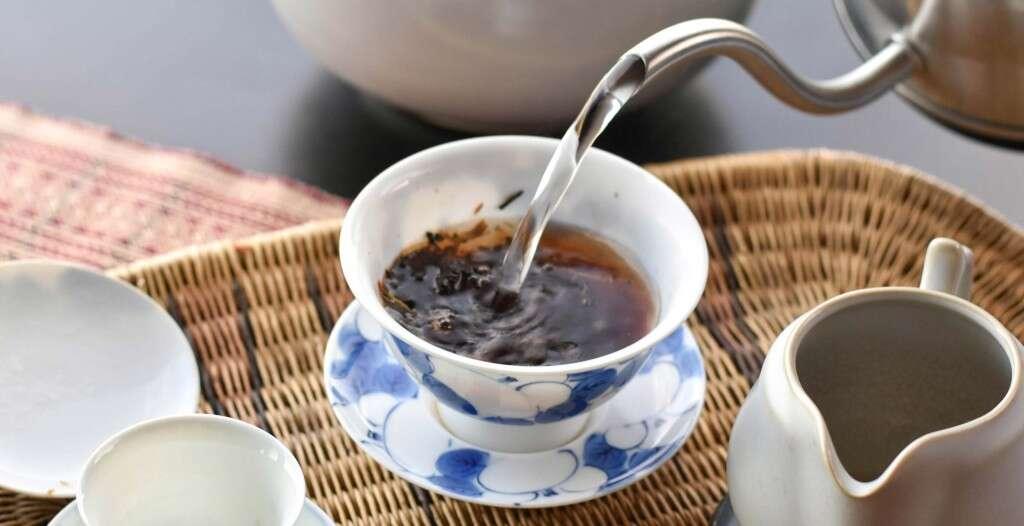 xingyang-honeysuckle-puer-steep-0064-largex2