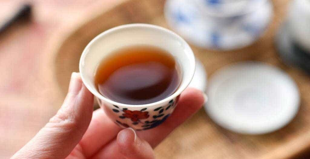 xingyang-honeysuckle-puer-steep-0079-largex2
