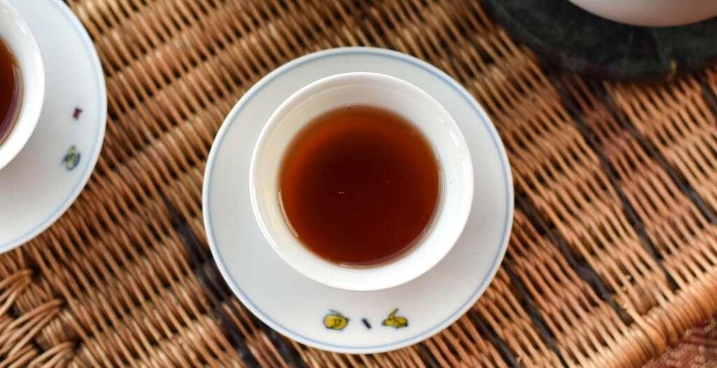 xingyang-honeysuckle-puer-steep-0119-largex2