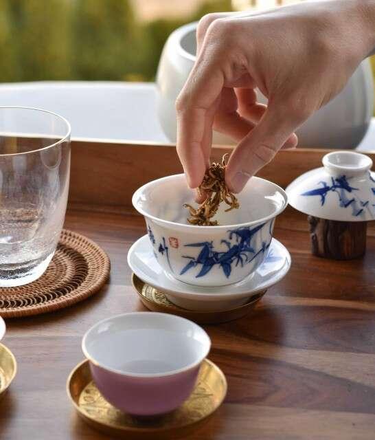 xingyang-yunnan-golden-buds-steep-0959-largex2
