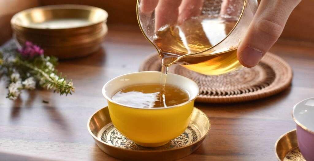 xingyang-yunnan-golden-buds-steep-0973-largex2
