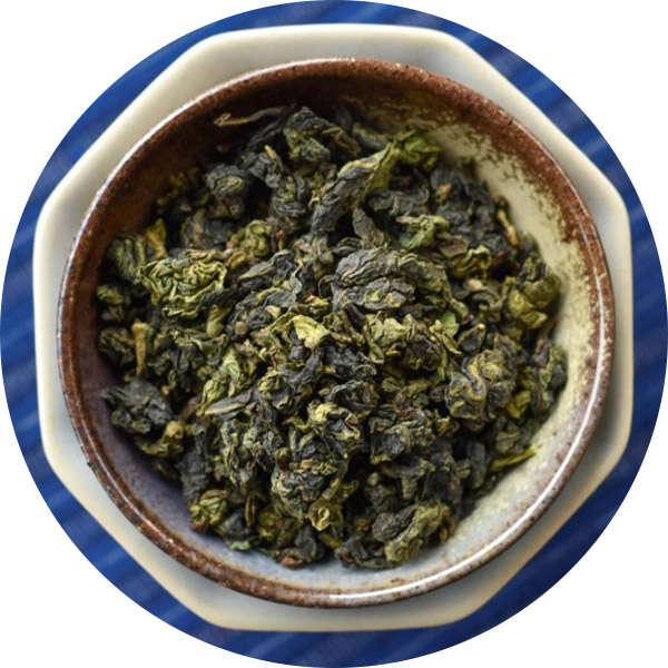 circle-tea-anxi-qilan