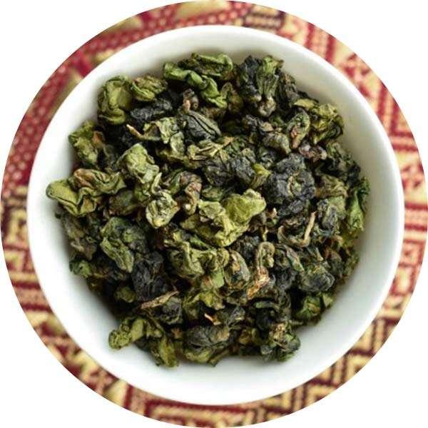 circle-tea-anxi-rou-gui