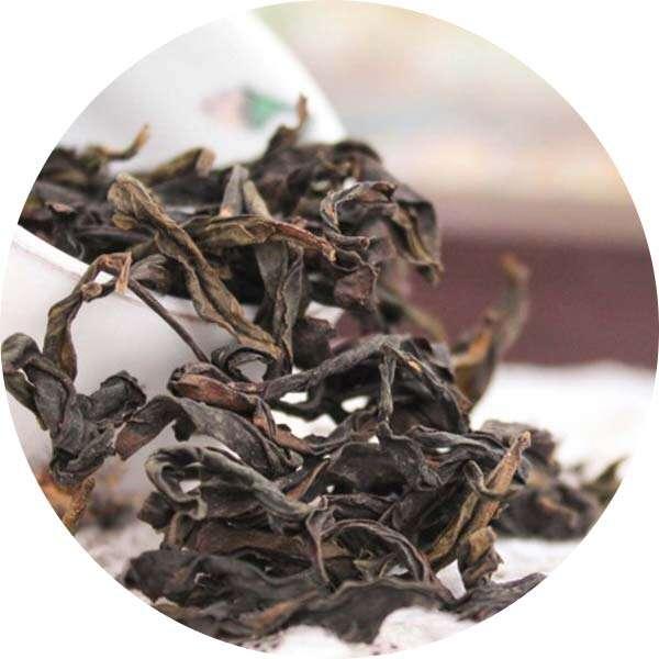 circle-tea-bai-rui-xiang