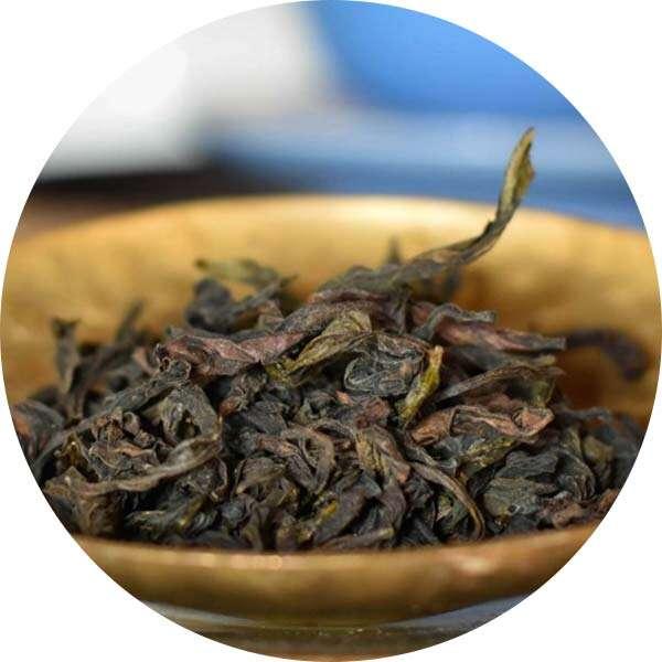 circle-tea-dan-gui