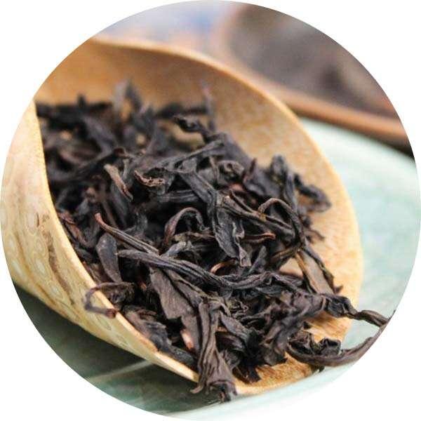 circle-tea-light-roast-qilan