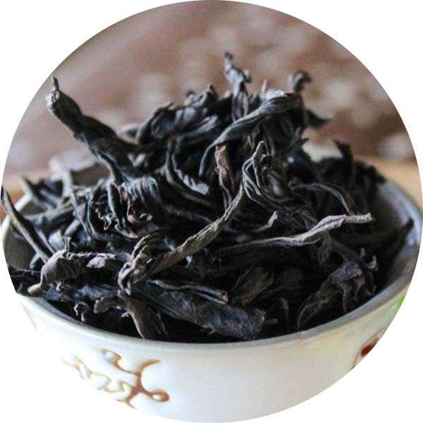circle-tea-light-roast-shui-jin-gui