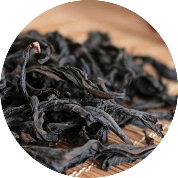 circle-tea-mei-zhan