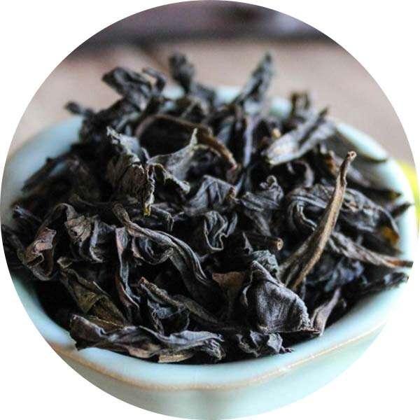 circle-tea-old-trea-shui-xian