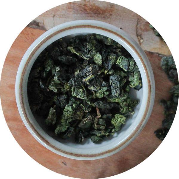 circle-tea-ruan-zhi