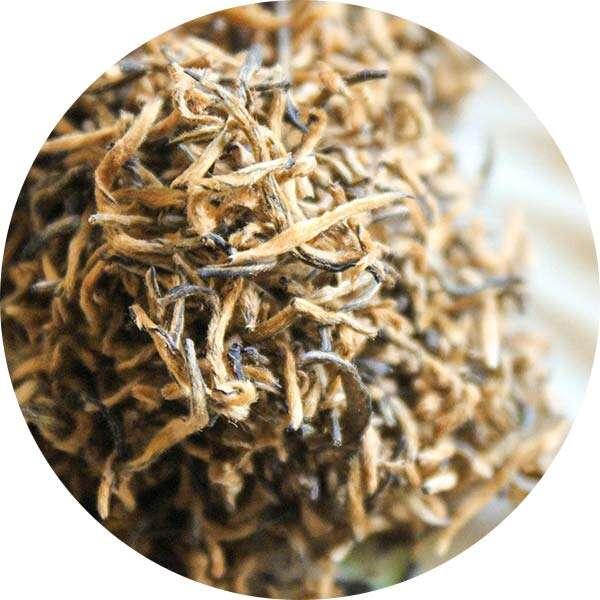 circle-tea-wuyi-reserve-tongmu-jin-jun-mei