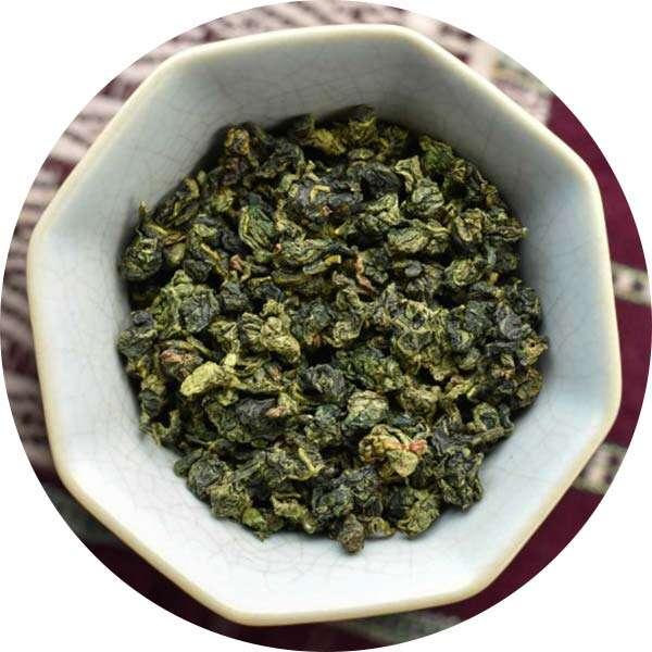 circle-tea-zi-mu-dan