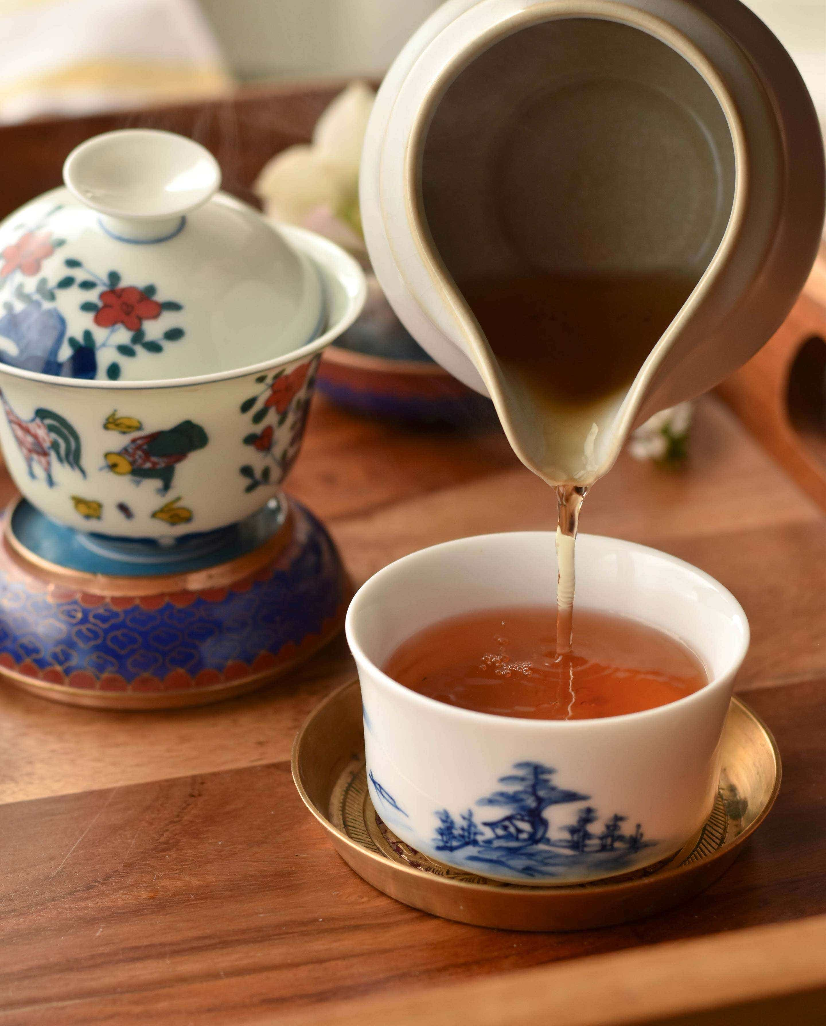 tieguanyin-big-red-robe-0574_largex2