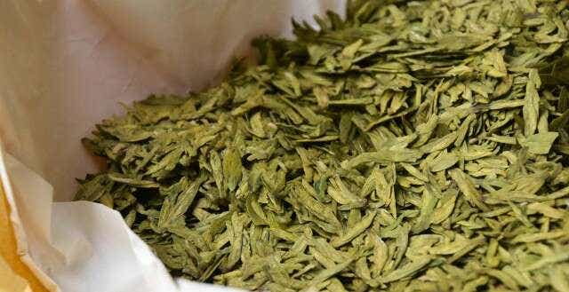 dragonwell-day-1-longjing-43-0034-largex2