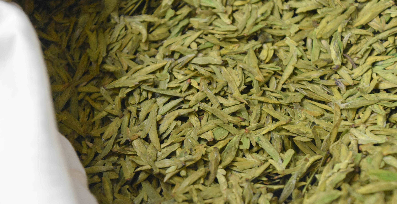 dragonwell-day-1-longjing-qunti-1st-grade-leaf-0019-largex2