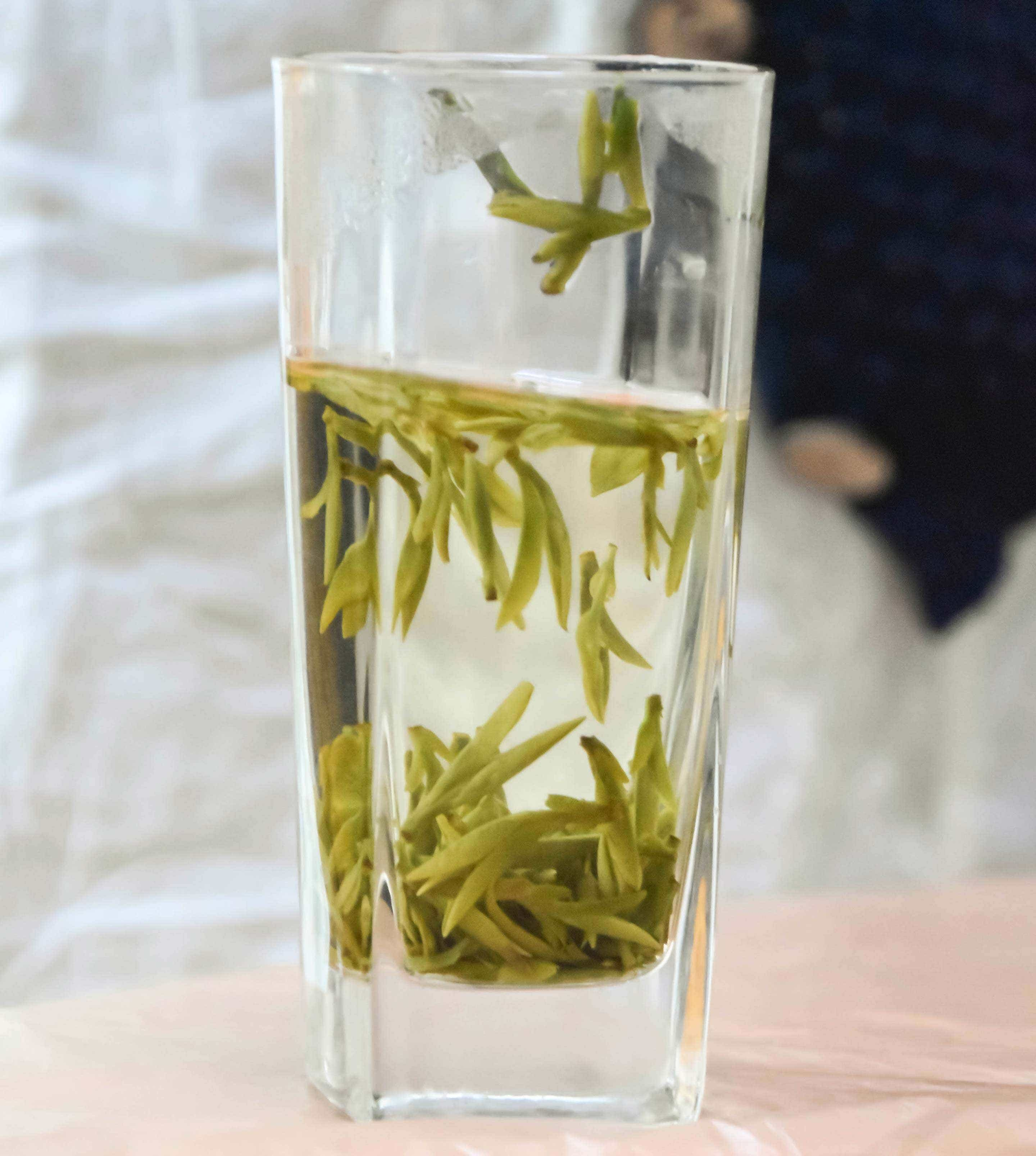 dragonwell-day-1-longjing-qunti-steep-0011-largex2