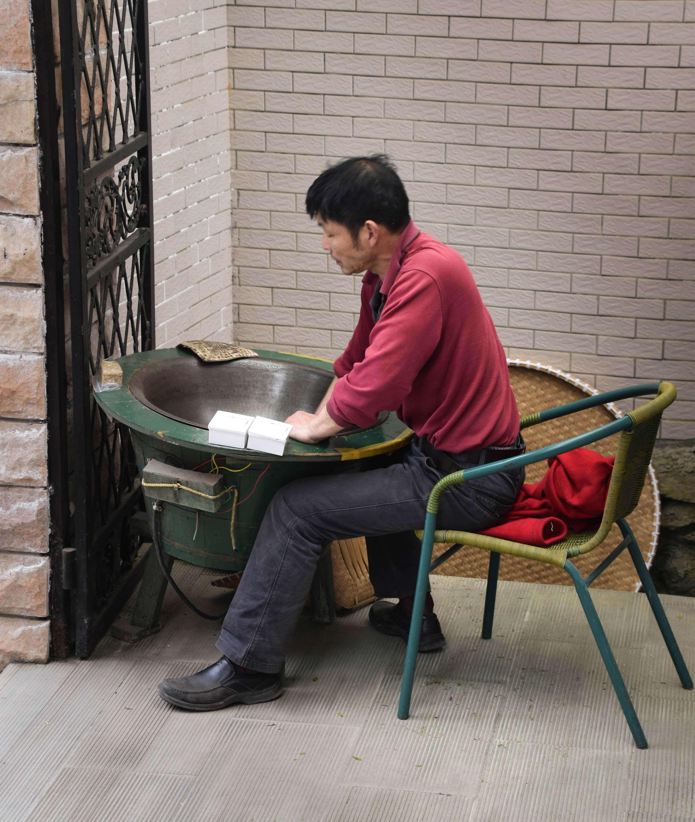 dragonwell-day-2-shui-huamin-wok-0749-largex2