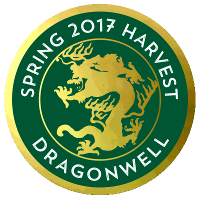 Spring Pre-Order 2017 Dragonwell: Estimated to Ship Week of 4/24/17